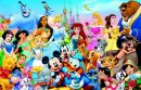 Photo de loove-disney