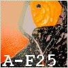 akatsuki-fan25