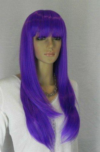 maria violet