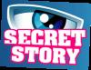 x-Oo-secret-stOry-3-oO-x