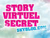story-virtuel-secret
