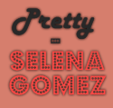 Photo de Pretty-SelenaGomez