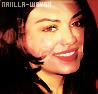 Naiilla-Wrynn