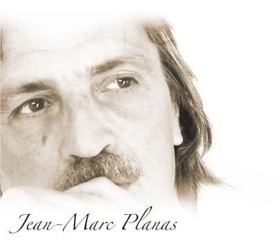 Blog de Jean-Marc Planas