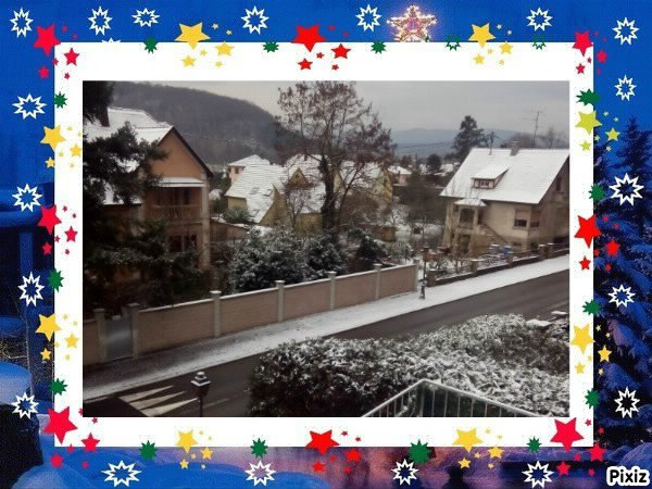 Alsace Centre