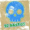 92-bastoss