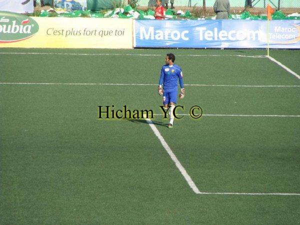 Kac 0 # 0 Mas - 24/10/2010