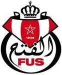 FUS 0 - 0 MAS , 22/12/2010
