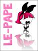 Le-Pape-de-bbl
