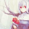 花のチェーン!