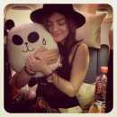 Photo de KarenLucyHale-Web