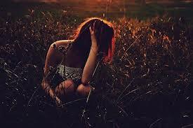 L'une des meilleures sensation est de savoir que l'on manque as quelqun que l'on aimes♥