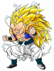 fan-dbz-trunks
