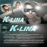 K-Lina ~Je croyais en toi (2010)
