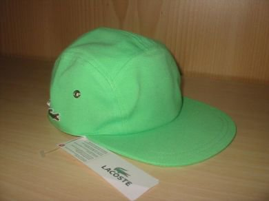 a909c0e145 pas cher casquette lacoste ancienne collection - Achat ...