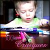 100Critiques