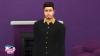 Secret Sims - Prime 6 - Partie 2