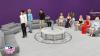 Secret Sims - Prime 6 - Partie 3