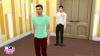 Secret Sims - Prime 6 - Partie 4