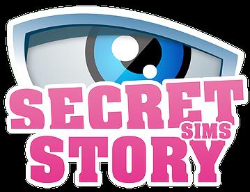 Blog de Secret-Sims01