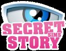 Photo de Secret-Sims01