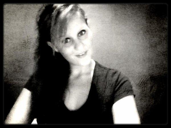 Le meilleur comme le pire, tes silences et tes rires, sont en moi