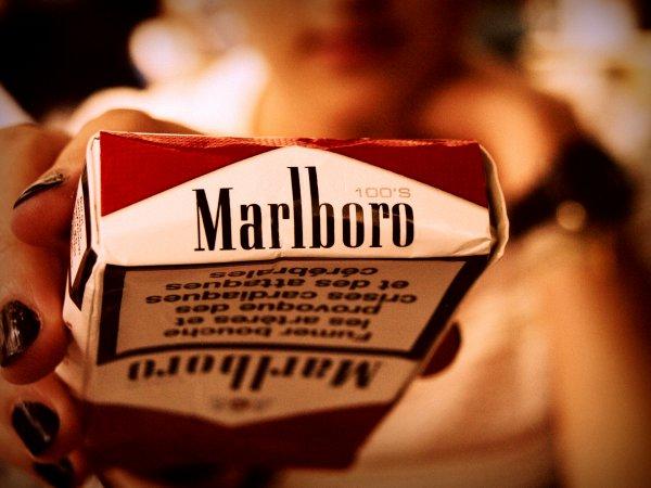 Les cigarettes ont au moins le charme de vous laisser inassouvi. oscar wilde