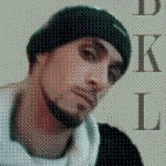 Biographie de Raouf BKL