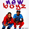 Photo de NewBoyz-source