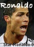 Photo de Star-Ronaldo-9