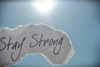 stay-strong05