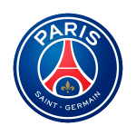 Paris-Saint-Germain-1970│ Page d 'accueil │ Version 2017/2018 ©
