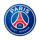 Paris-Saint-Germain-1970 │groupes de l'UEFA Champions League 2017-2018