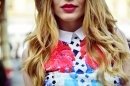 Photo de gorgeous-pictures