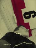 Photo de lucas--9