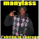 Photo de manylass-officiel