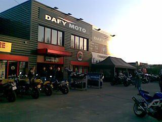 magasin moto coigniere
