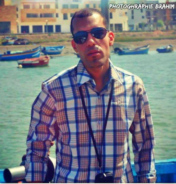 Sevenir de Rabat <3 <3 <3