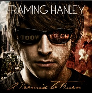 Ta source sur Framing Hanley