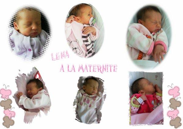 OoO OoO ♥ Ma Fille , Ma puce , Mon ange ♥ OoO OoO