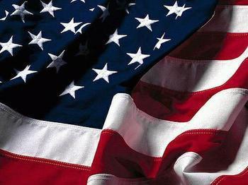 j'aime beaucoup ce drapeau ! pas vous ?!?