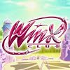 WinxMagicFlowers