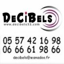 Photo de decibels33