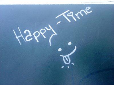 Happy-tiime