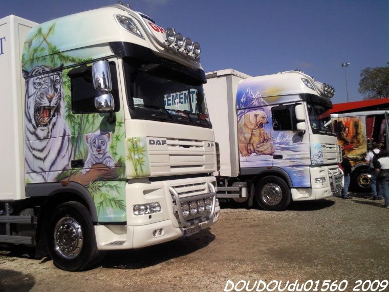 24H du Mans 2009