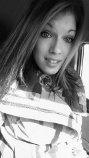 -Le sourire-