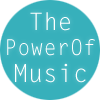 Photo de ThePowerOfMusic