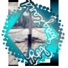SwagLandRPG