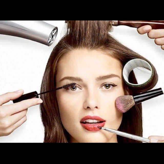 Blog Beauté , Maquillage , Bien être et citations.
