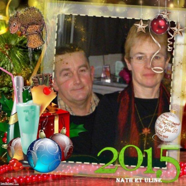 cadeaux de sylvie56 -corine606 -insomnie62 *hommedefer62 *uline1